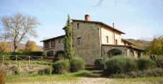 Cascina Toscana Terme