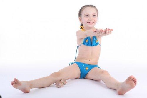 Costumi Da Bagno Per Bambini : Costumi da bagno per bambini: quali acquistare? mamme & figli