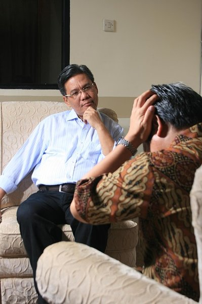 Malattie Psicosomatiche Consulenza