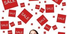 Shopping Compulsivo: Dipendenza