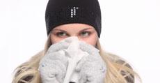 alimentazione anti freddo
