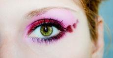 makeupprimavera